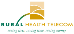 Rural Health Telecom